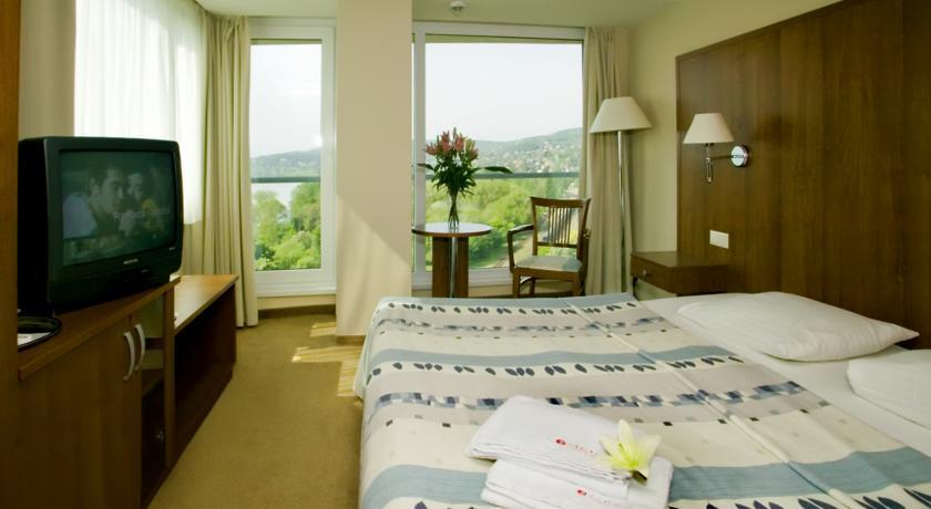 Image #6 - Ramada Hotel Balaton - Balatonalmádi