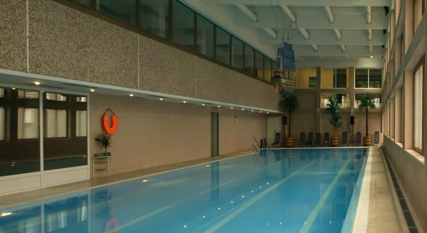 Image #11 - Ramada Hotel Balaton - Balatonalmádi