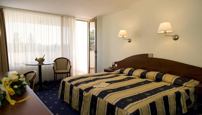 Image #7 - Conference & Wellness Hotel Residence Siófok - Siófok
