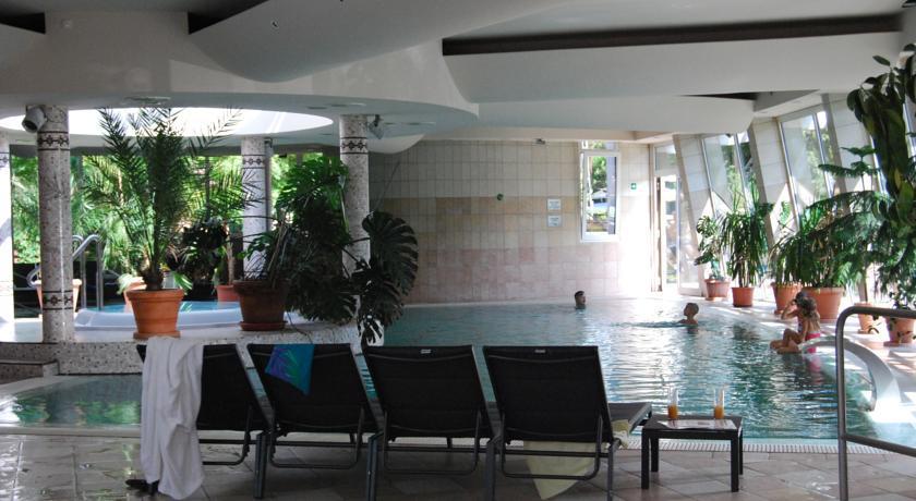 Image #14 - Conference & Wellness Hotel Residence Siófok - Siófok