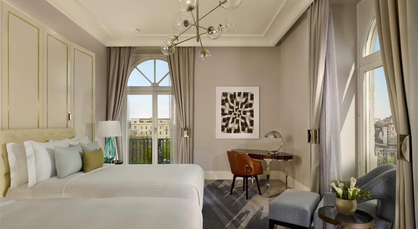 Image #7 - The Ritz-Carlton - Budapest