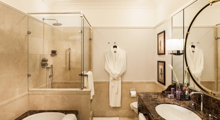 Image #21 - The Ritz-Carlton - Budapest