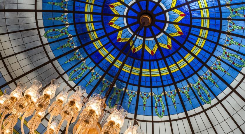 Image #24 - The Ritz-Carlton - Budapest