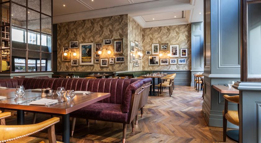Image #26 - The Ritz-Carlton - Budapest