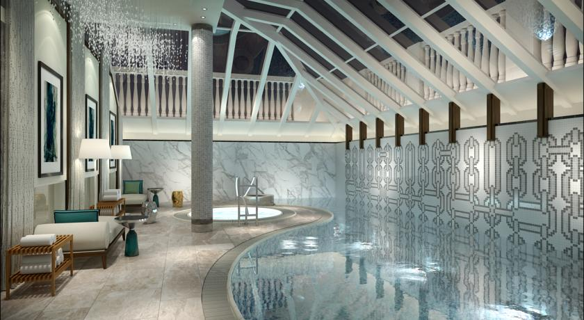 Image #29 - The Ritz-Carlton - Budapest
