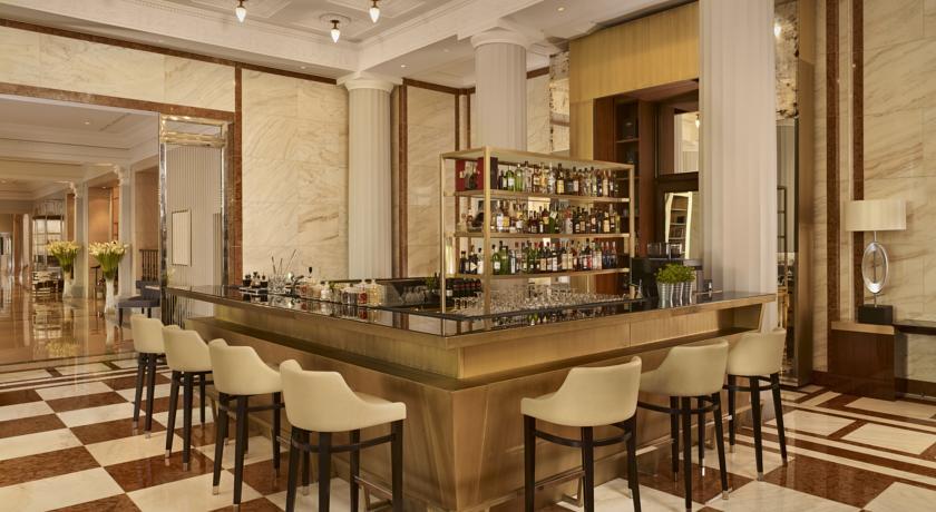 Image #30 - The Ritz-Carlton - Budapest