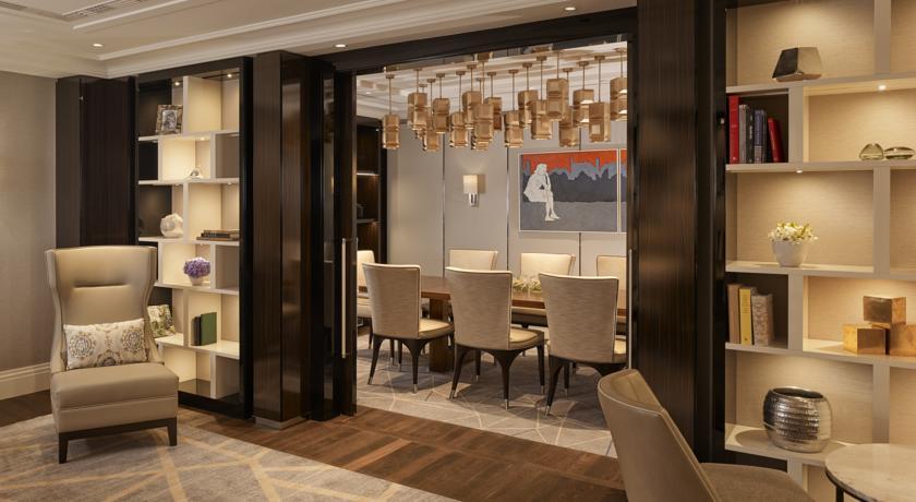 Image #31 - The Ritz-Carlton - Budapest