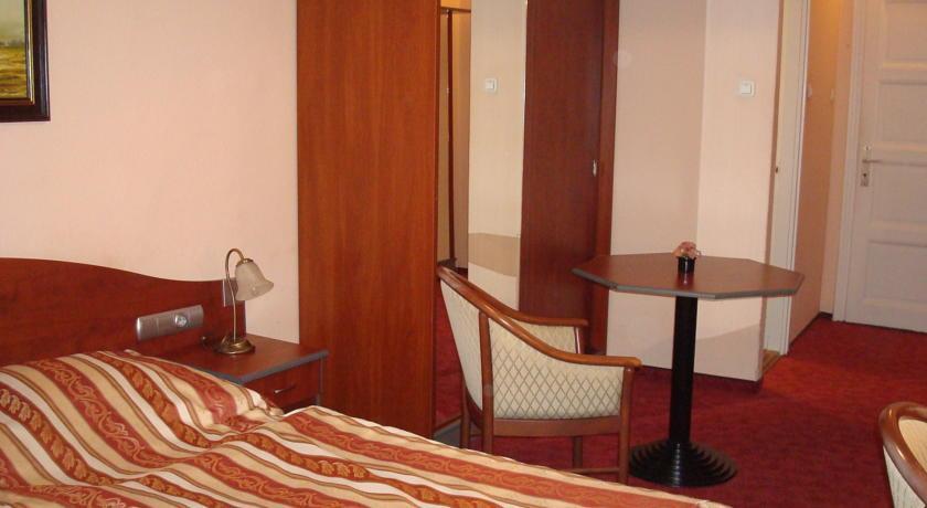 Image #7 - Hotel Romantik - Eger