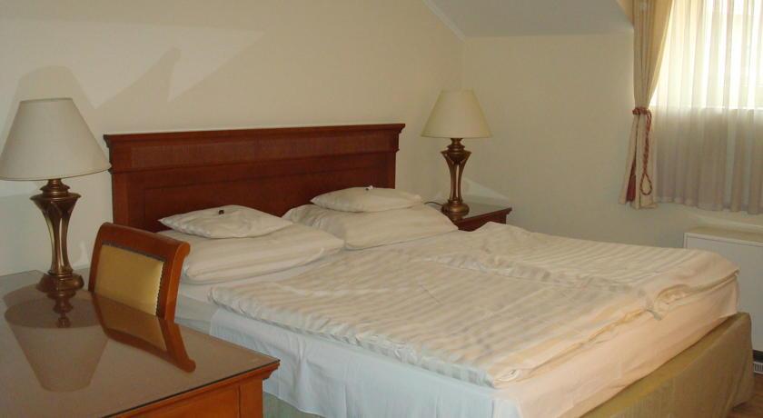 Image #9 - Hotel Romantik - Eger