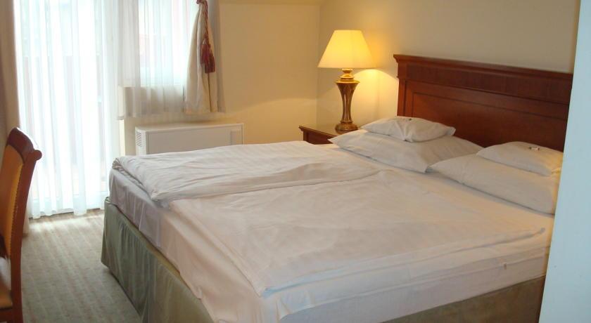Image #10 - Hotel Romantik - Eger
