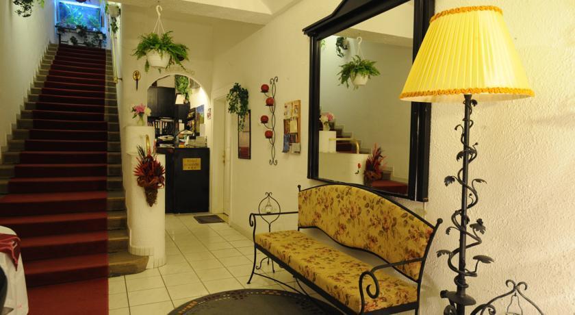 Image #13 - Hotel Romantik - Eger