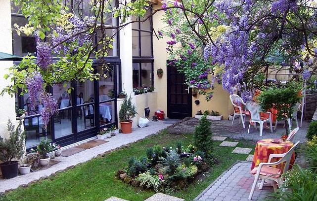 Image #15 - Hotel Romantik - Eger