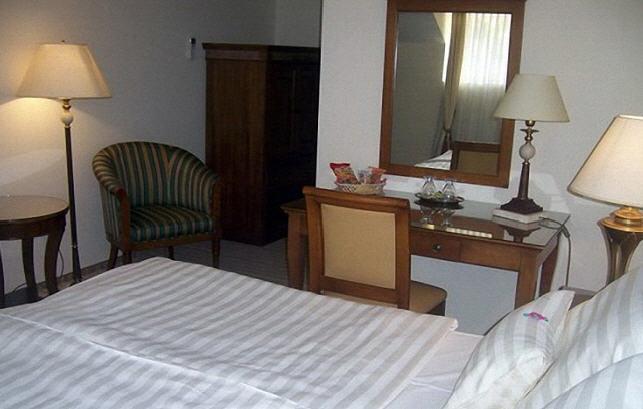 Image #17 - Hotel Romantik - Eger