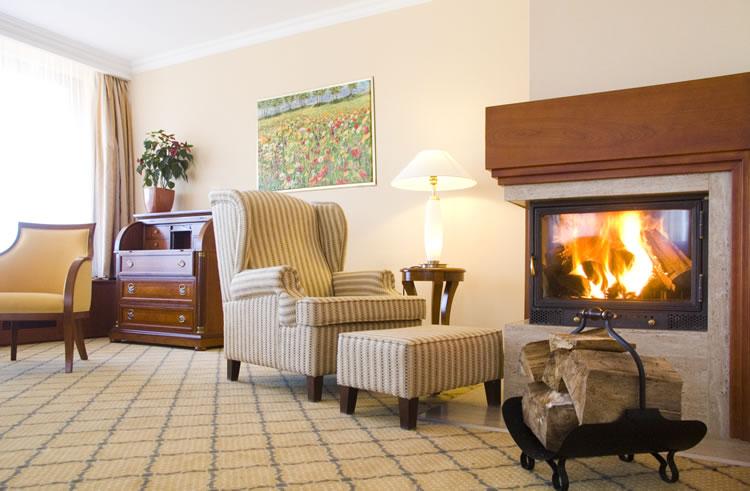 Image #2 - Hotel Silvanus - Visegrád