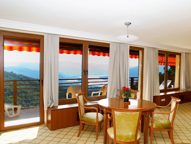 Image #3 - Hotel Silvanus - Visegrád