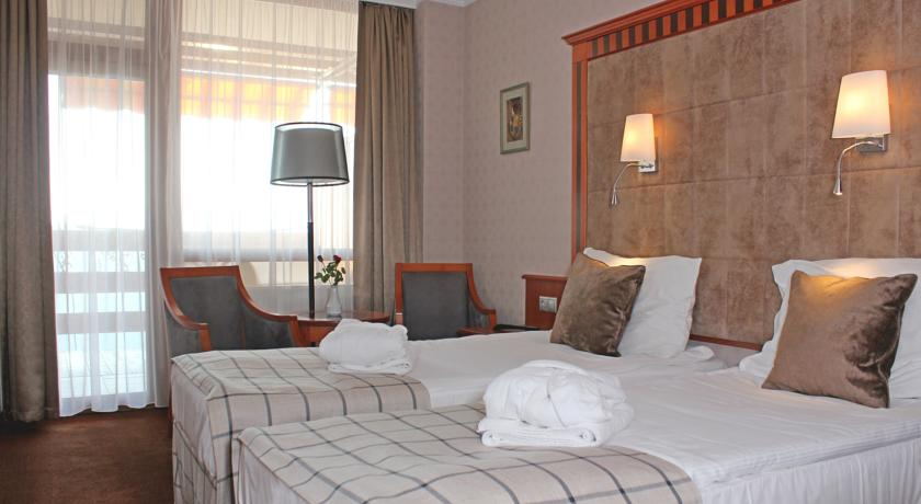 Image #5 - Hotel Silvanus - Visegrád