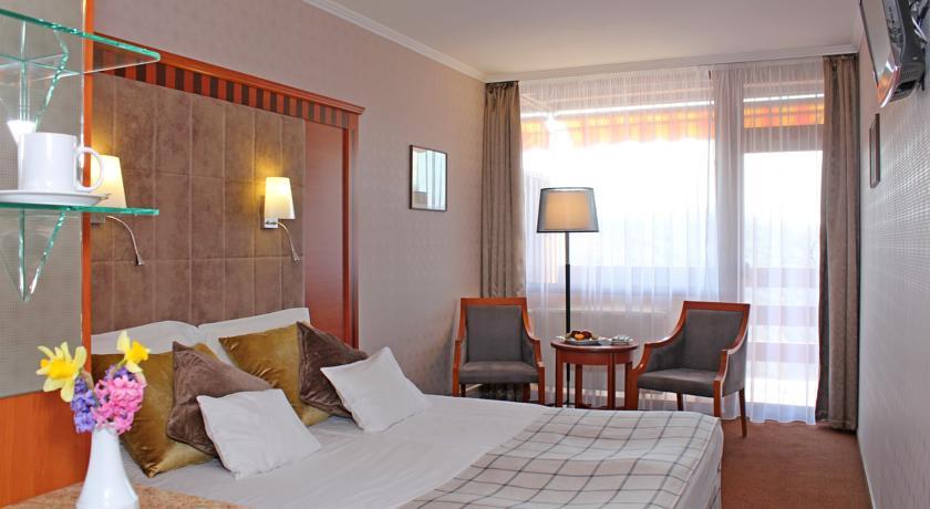 Image #7 - Hotel Silvanus - Visegrád