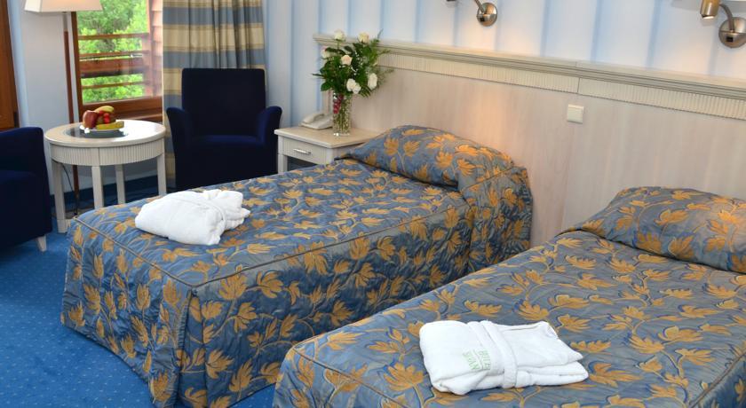 Image #8 - Hotel Silvanus - Visegrád