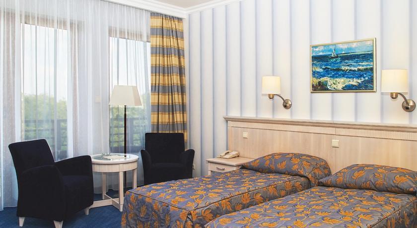Image #10 - Hotel Silvanus - Visegrád
