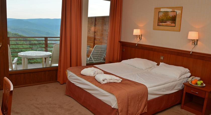 Image #11 - Hotel Silvanus - Visegrád