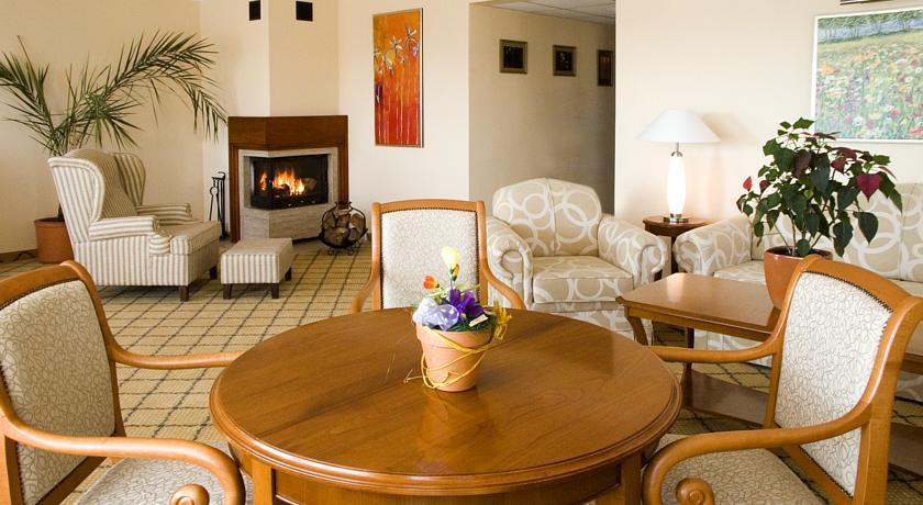 Image #14 - Hotel Silvanus - Visegrád