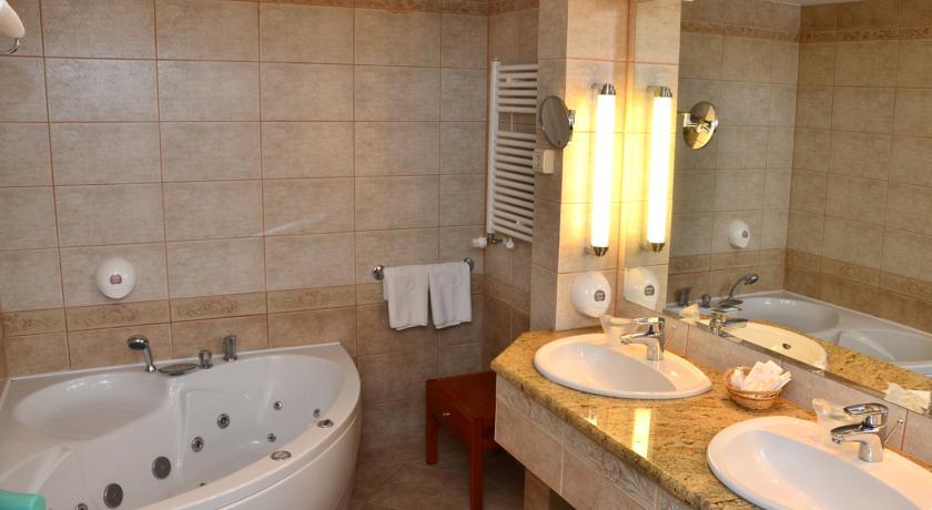 Image #16 - Hotel Silvanus - Visegrád