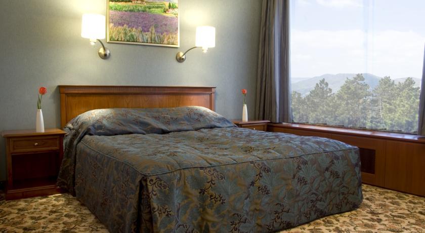 Image #17 - Hotel Silvanus - Visegrád