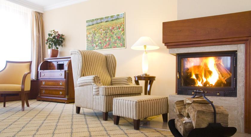 Image #18 - Hotel Silvanus - Visegrád