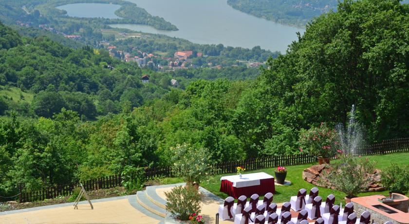 Image #20 - Hotel Silvanus - Visegrád