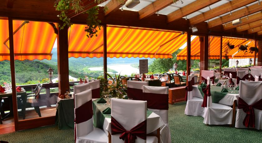 Image #21 - Hotel Silvanus - Visegrád