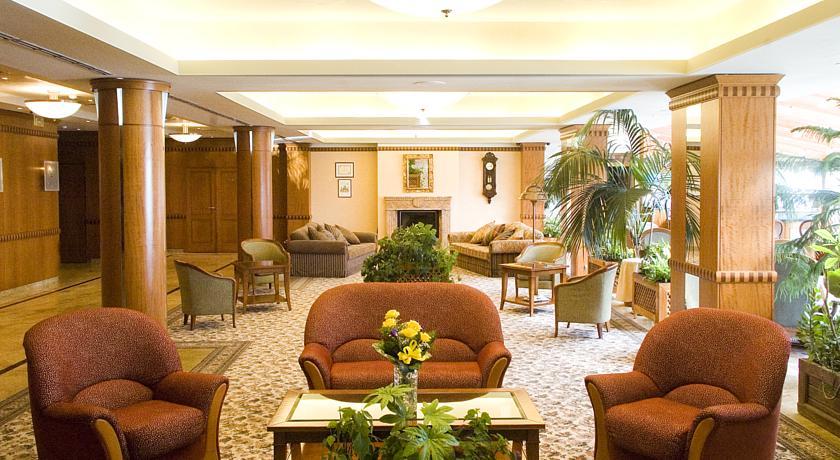 Image #24 - Hotel Silvanus - Visegrád