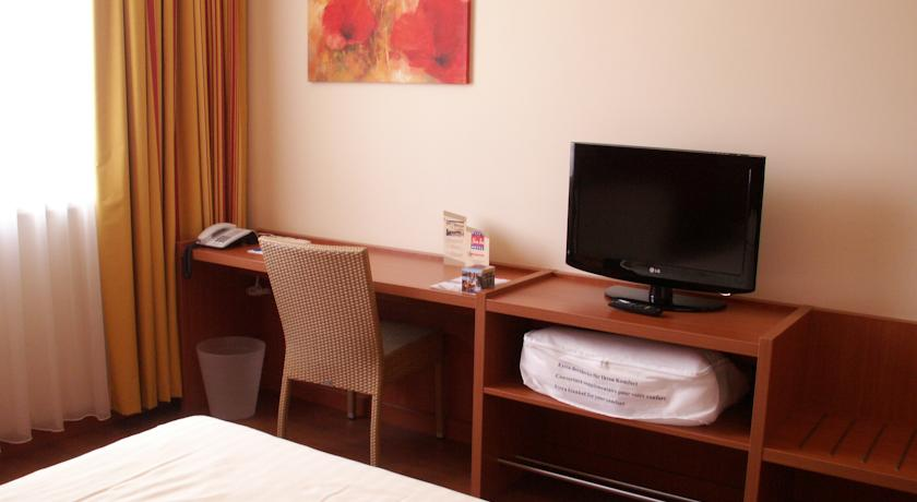 Image #5 - Star Inn Hotel Budapest Centrum - Budapest