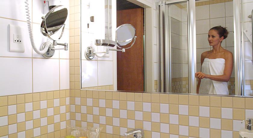 Image #11 - Danubius Hotel Bük - Bükfürdő
