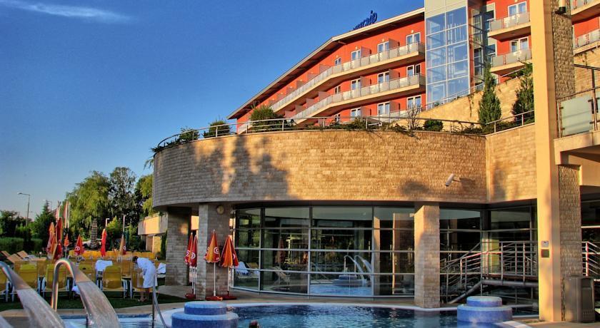 Image #11 - Thermal Hotel Visegrád - Visegrád