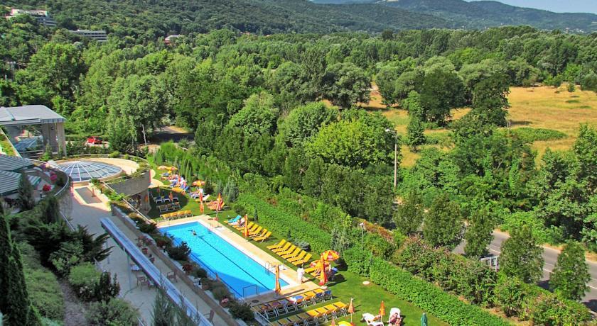 Image #14 - Thermal Hotel Visegrád - Visegrád