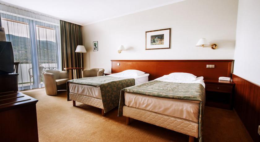Image #19 - Thermal Hotel Visegrád - Visegrád