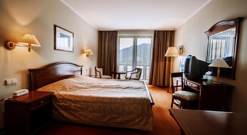 Image #20 - Thermal Hotel Visegrád - Visegrád