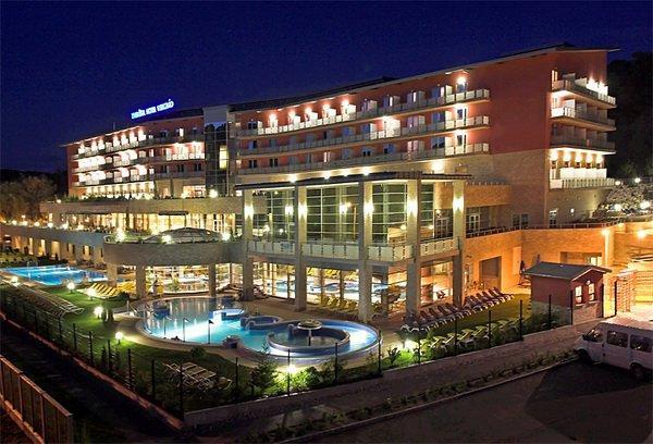Image #24 - Thermal Hotel Visegrád - Visegrád