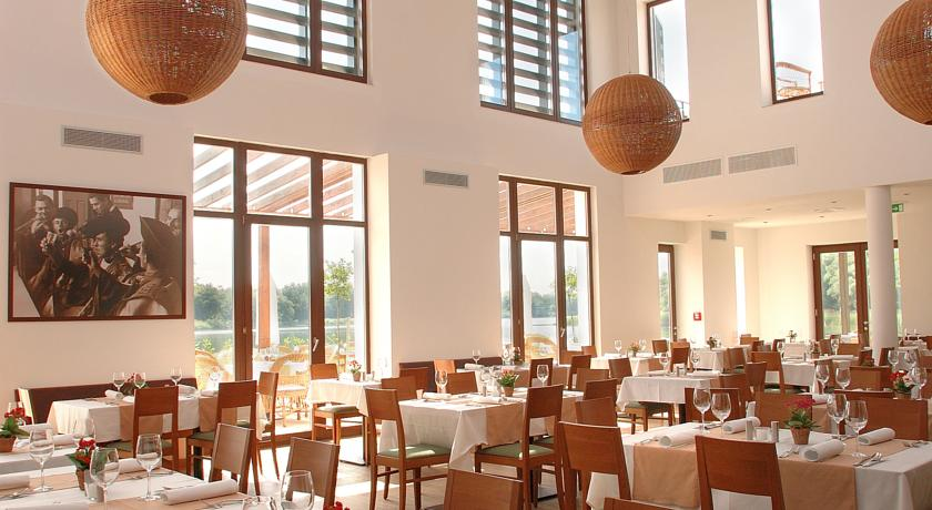 Image #3 - Tisza Balneum Thermal Hotel - Tiszafüred