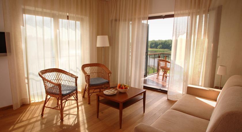 Image #15 - Tisza Balneum Thermal Hotel - Tiszafüred