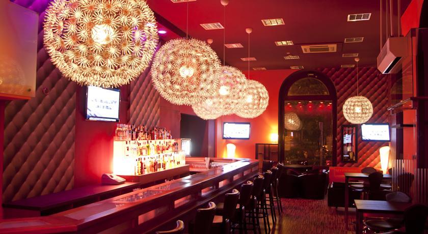 Image #3 - Hotel Tisza Szeged - Szeged