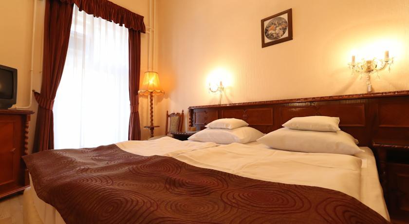 Image #4 - Hotel Tisza Szeged - Szeged