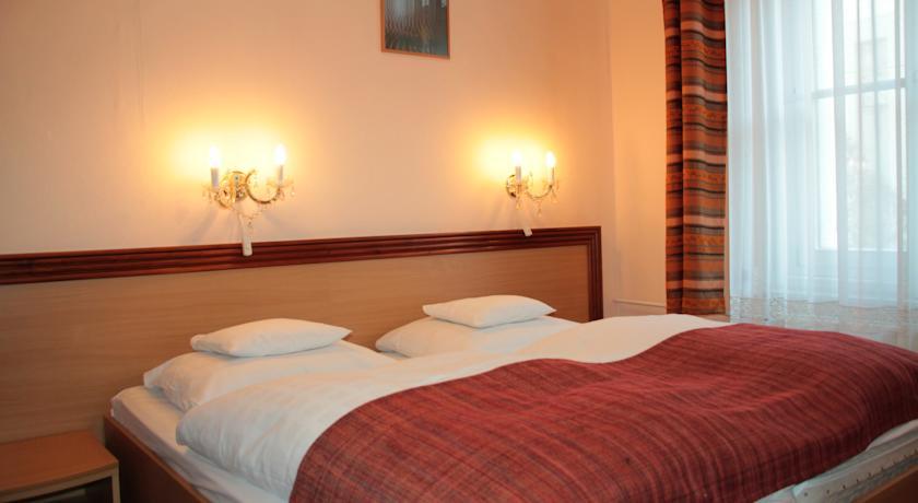 Image #5 - Hotel Tisza Szeged - Szeged