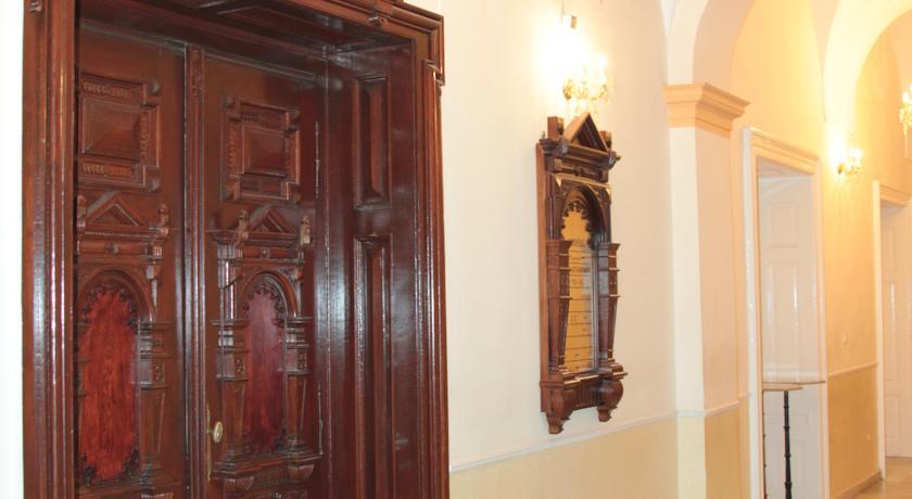 Image #14 - Hotel Tisza Szeged - Szeged