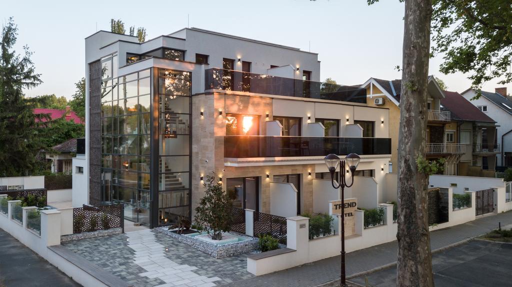 Image #3 - Trend Hotel Siófok - Siófok