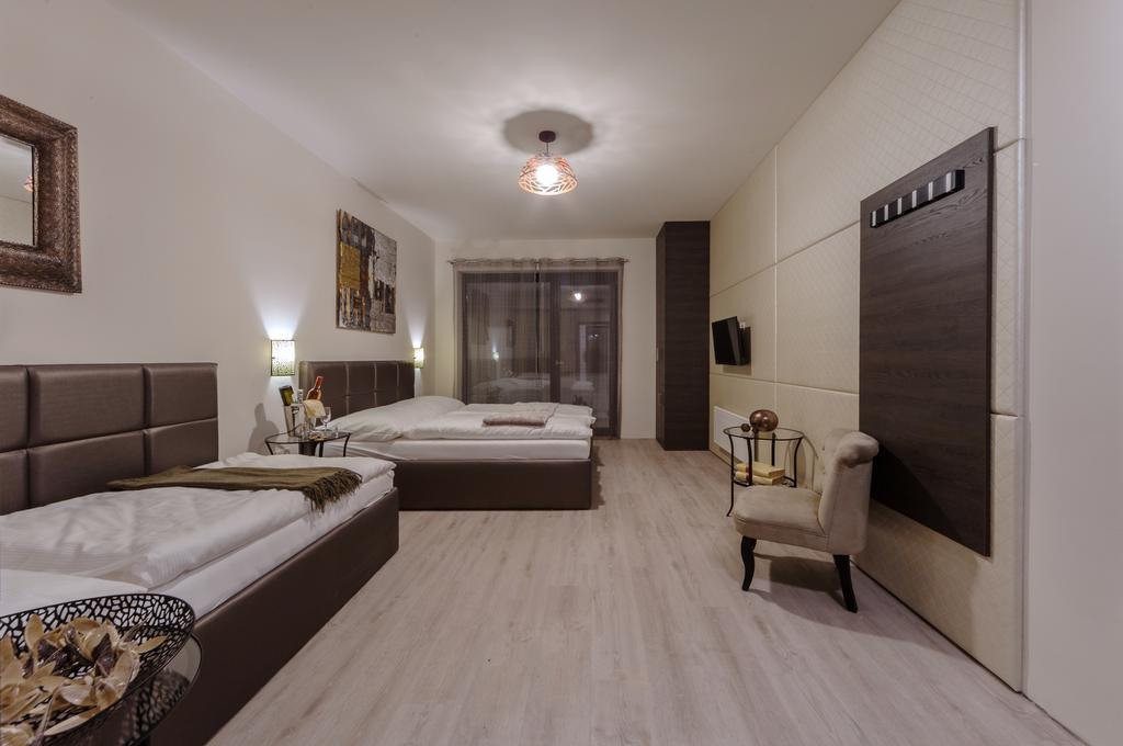 Image #7 - Trend Hotel Siófok - Siófok