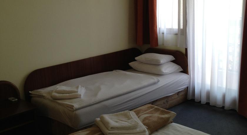 Image #4 - Hotel UNI Balatonfüred - Balatonfüred
