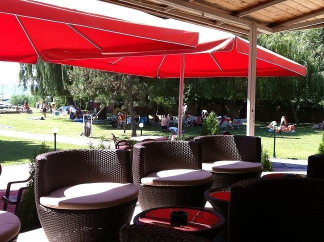 Image #12 - Hotel UNI Balatonfüred - Balatonfüred