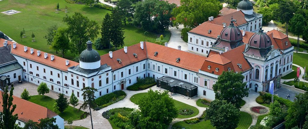 Hotels Around Hungary Browse And Book Hotels Of The